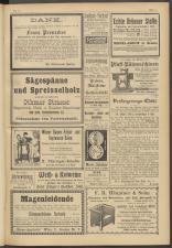 Ischler Wochenblatt 19120310 Seite: 7