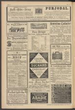 Ischler Wochenblatt 19120310 Seite: 8