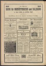 Ischler Wochenblatt 19120324 Seite: 10