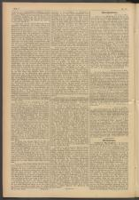 Ischler Wochenblatt 19120324 Seite: 2