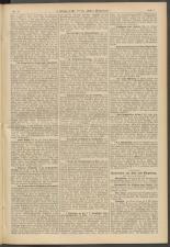 Ischler Wochenblatt 19120324 Seite: 3