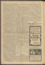 Ischler Wochenblatt 19120324 Seite: 4