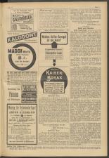 Ischler Wochenblatt 19120324 Seite: 5