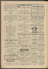 Ischler Wochenblatt 19120324 Seite: 6