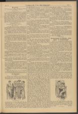 Ischler Wochenblatt 19120324 Seite: 7