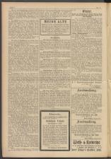 Ischler Wochenblatt 19120324 Seite: 8
