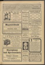 Ischler Wochenblatt 19120324 Seite: 9