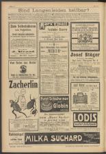 Ischler Wochenblatt 19120428 Seite: 10