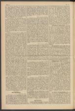 Ischler Wochenblatt 19120428 Seite: 2