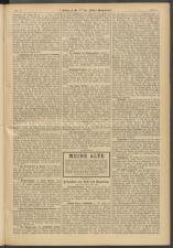Ischler Wochenblatt 19120428 Seite: 3