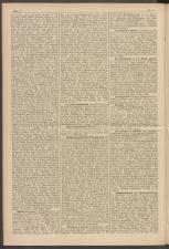 Ischler Wochenblatt 19120428 Seite: 4