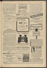 Ischler Wochenblatt 19120428 Seite: 5
