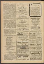 Ischler Wochenblatt 19120428 Seite: 6