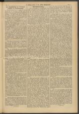 Ischler Wochenblatt 19120428 Seite: 7