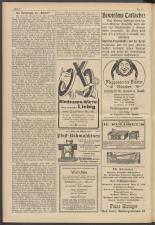 Ischler Wochenblatt 19120428 Seite: 8