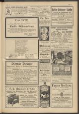 Ischler Wochenblatt 19120428 Seite: 9