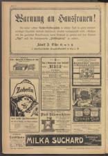 Ischler Wochenblatt 19120609 Seite: 10