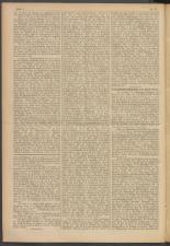 Ischler Wochenblatt 19120609 Seite: 2