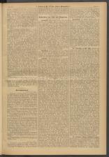 Ischler Wochenblatt 19120609 Seite: 3