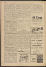 Ischler Wochenblatt 19120609 Seite: 4