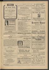 Ischler Wochenblatt 19120609 Seite: 5