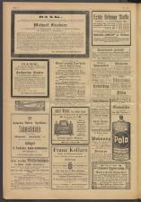 Ischler Wochenblatt 19120609 Seite: 6