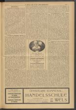 Ischler Wochenblatt 19120609 Seite: 7