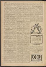 Ischler Wochenblatt 19120609 Seite: 8