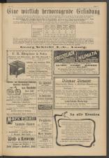 Ischler Wochenblatt 19120609 Seite: 9