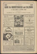 Ischler Wochenblatt 19120616 Seite: 10