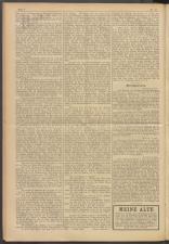 Ischler Wochenblatt 19120616 Seite: 2