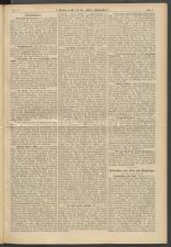 Ischler Wochenblatt 19120616 Seite: 3