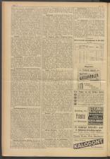 Ischler Wochenblatt 19120616 Seite: 4