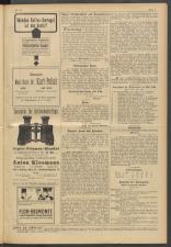 Ischler Wochenblatt 19120616 Seite: 5