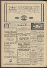 Ischler Wochenblatt 19120616 Seite: 6