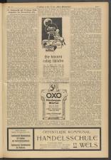 Ischler Wochenblatt 19120616 Seite: 7