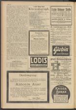 Ischler Wochenblatt 19120616 Seite: 8