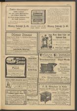 Ischler Wochenblatt 19120616 Seite: 9