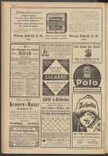 Ischler Wochenblatt 19120623 Seite: 10