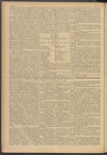 Ischler Wochenblatt 19120623 Seite: 2