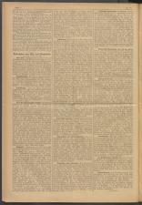 Ischler Wochenblatt 19120623 Seite: 4