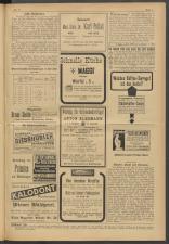 Ischler Wochenblatt 19120623 Seite: 5
