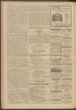 Ischler Wochenblatt 19120623 Seite: 6