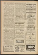 Ischler Wochenblatt 19120623 Seite: 8