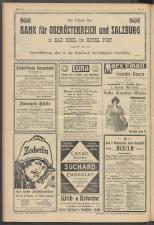 Ischler Wochenblatt 19120804 Seite: 10