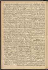 Ischler Wochenblatt 19120804 Seite: 2