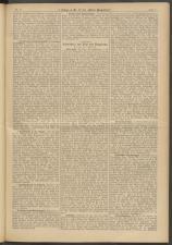 Ischler Wochenblatt 19120804 Seite: 3