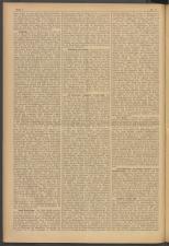 Ischler Wochenblatt 19120804 Seite: 4