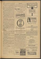 Ischler Wochenblatt 19120804 Seite: 5