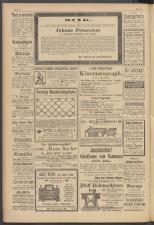 Ischler Wochenblatt 19120804 Seite: 6